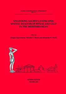 Unlocking Sacred Landscapes: Spatial analysis of ritual and cult in the Mediterranean